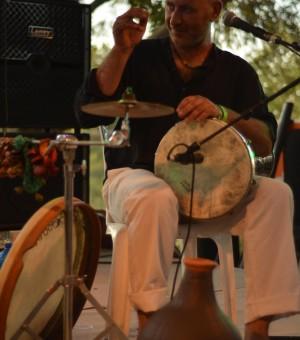 Yearot Menashe festival 2014