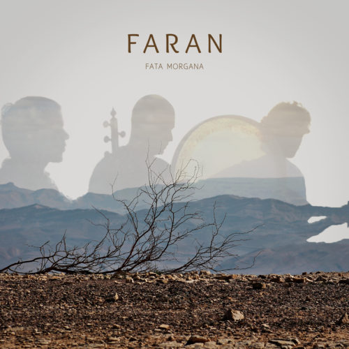 disc-cover-FARAN