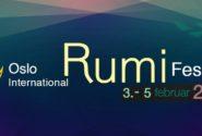 cropped-rumi_header_website